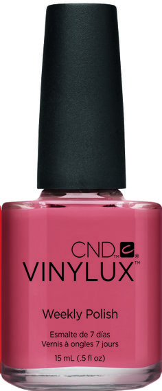 Clay Canyon CND VINYLUX