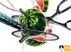 Food Drawing, Drawings, Squash, Artwork, Pattern, Painting, Pumpkins, Work Of Art, Gourd