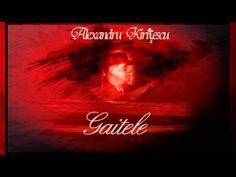 Gaitele - Alexandru Kiritescu - YouTube Theater, Youtube, Books, Movies, Movie Posters, Libros, Films, Theatres, Book
