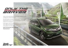 Honda BR-V serang, Harga BR-V serang, Harga Mobil BR-V serang, Jual Mobil BR-V serang, Kredit Mobil BR-V serang, Kredit Mobil BR-V serang, Promo Honda BR-V serang. PROMO HONDA BR-V TERBARU!! Informasi Teknis Honda BR-V Prototype Exterior Design Concept – Active Solid Motion Tampak depan dari Honda BR-V mencerminkan ketangguhan dan karakter premium sebuah SUV. Tough …