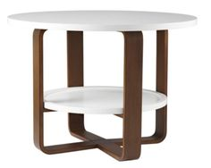 Looking at kids tables for Amalia's play space Elwood Play Table  | LandOfNod