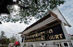 Народный суд Демократической Республики Лаос принял решение, согласно которому молитва за больного является преступлением, сообщает persecution.org.