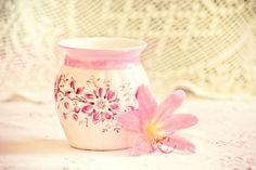 Soft+and+pink+9.14+by+DorottyaS.deviantart.com+on+@deviantART