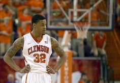 Syracuse Orange vs. Clemson Tigers Pick-Odds-Prediction 2/9/14: Ryan's Free College Basketball Pick Against the Spread
