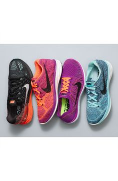 bbe5413726eb Nike  LunarGlide 7  Running Shoe (Women)