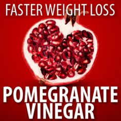 Triple Your Fat Loss: 1. Meratrim Supplement Dosage, 2. Pomegranate Vinegar (any vinegar is effective it changes how your body processes sugars) + 3. Eat 2x Protein w every meal and slim carbs | Recapo re Dr Oz