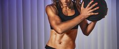 Skip the Crunches, and Try These 25 Ab-Sculpting Moves http://www.flatbellysuccess.com/