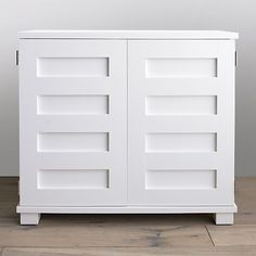 crate and barrel office furniture. Incognito White Compact Office In Filing Cabinets, Carts | Crate And Barrel Furniture