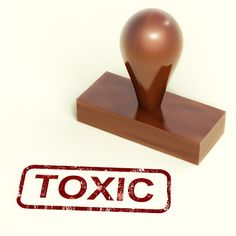 Toxicity and Toxic Assets