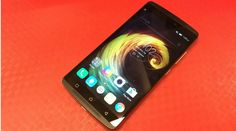 Lenovo K4 Note available without registration from Feb 15th