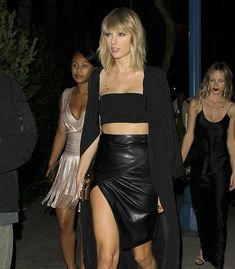 Taylor Swift Pictures, Taylor Alison Swift, Ariana Said, Miss Americana, Kylie Jenner Outfits, Celebrity Outfits, Music Industry, Powerful Women, Pretty Face