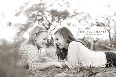 love this by rachel chaney photography