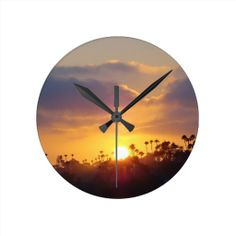 >>>Coupon Code          	Sunset over the Pacific Wall Clocks           	Sunset over the Pacific Wall Clocks This site is will advise you where to buyDiscount Deals          	Sunset over the Pacific Wall Clocks Online Secure Check out Quick and Easy...Cleck Hot Deals >>> http://www.zazzle.com/sunset_over_the_pacific_wall_clocks-256943275629764383?rf=238627982471231924&zbar=1&tc=terrest