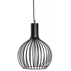 lampy sufitowe, lampy design, designerskie lampy do salonu, designerskie oświetlenie, lampy design bydgoszcz
