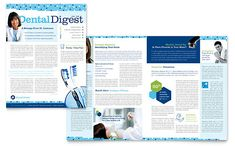 newsletter template | school newsletter | pinterest | newsletter, Powerpoint templates