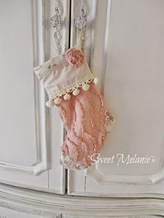 ~Sweet Melanie~: Creating is Good for the Soul