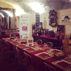 #socialdining #food #internationals #language exchange #foreignlanguages #EnglishLunch #Milan