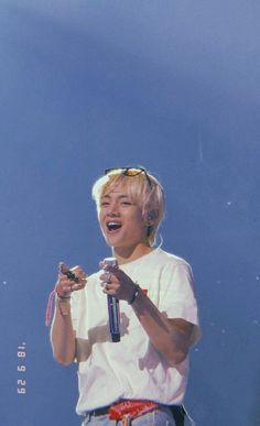 Kim Taehyung, a sloppy and rascal young man whose bastard is very handsome … … – BTS Wallpapers Kim Taehyung, Bts Jungkook, Daegu, Foto Bts, K Pop, Taekook, V Bts Cute, Bts Pictures, Photos