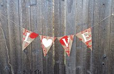 Hey, I found this really awesome Etsy listing at https://www.etsy.com/listing/175695184/love-burlap-banner-valentines-day