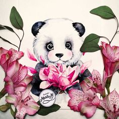 "⠀ ⠀ ⠀ ⠀ ⠀ ⠀⠀ ⠀ 𝗠𝗔𝗥𝗜𝗡𝗔 𝗟𝗘𝗕𝗘𝗗𝗘𝗩𝗔 auf Instagram: ""Знакомьтесь…"" Panda Sketch, Panda Drawing, Cute Animal Drawings, Cartoon Drawings, Cute Drawings, Cute Panda Wallpaper, Cute Wallpaper Backgrounds, Panda Wallpapers, Cute Wallpapers"