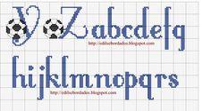 Fontleroy+com+bola+4.JPG (1192×634)
