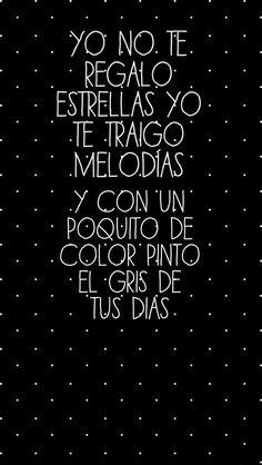 Esas bellas personitas, cada una con un color especial. Sebastian Yatra, Music Wallpaper, Planets Wallpaper, Deep Words, Spanish Quotes, Music Is Life, Cute Drawings, Song Lyrics, Positive Quotes