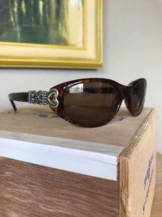 power of love sunglasses brighton sunglasses sunglassesbrighton sunglasses 52 17 brown tortoise hearts sg 437 135 handmade ebay