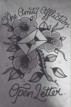 Officially needs to be my first tattoo - Found it. Officially needs to be my first tattoo - Left Arm Tattoos, New Tattoos, Girl Tattoos, The Amity Affliction, We Will Rock You, What To Draw, Band Tattoo, First Tattoo, Body Mods