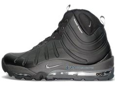foam+nike | nike acg bakin foam boot f5 2 - F5toRefresh
