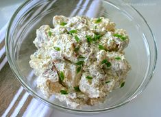 dill potato salad 2