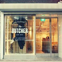 Amsterdam-The-Butcher