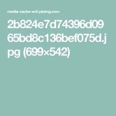 2b824e7d74396d0965bd8c136bef075d.jpg (699×542)