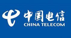 China Telecom ready to support Kyrgyzstan's digital transformation plans | Edward Voskeritchian | Pulse | LinkedIn
