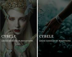 Goddess Names And Meanings, Names With Meaning, Female Character Names, Female Names, Greek Gods And Goddesses, Greek And Roman Mythology, Greek Mythology Names Female, Pretty Names, Cool Names