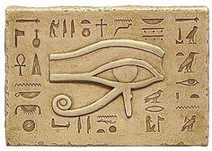 H ÓRUS, filho de Osíris e Isis, teve uma infância difícil, sua mãe teve de escondê-lo de seu tio Seth que cobiçava o trono de seu pai. Ap...