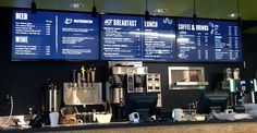 6 Reasons Why Your Restaurant Should Consider Digital Menu Boards - Have you considered leasing the technology your restaurant needs? Learn how leasing works with our Financing Options Info at www.pos-advice.com/point-of-sale-financing-options/ and for more Digital Menu Board and Digital Signage Info visit www.pos-advice.com/blog-digital-signage-and-menu-boards/. Find, Compare and Connect with the latest restaurant technology at the Restaurant Software List website, with a complete directory…