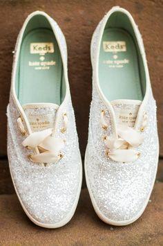 Thankfifi- Kate Spade glitter Keds giveaway-46