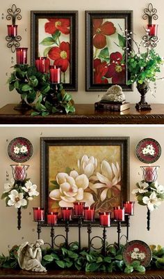 making your home feel complete celebratinghome.com/sites/vernellalexander
