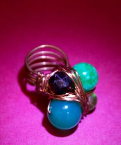 Kalos Jewels