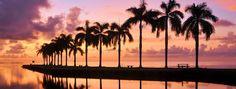 Luxurious Destination Wedding Florida, Florida Luxurious Destination Weddings