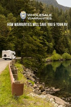 RV warranties can come with a mixed bag of emotions for RVers. Some think they are great, and others, not so much. Understanding how RV warranties work will save you time and money when it comes to getting a repair(s). RVing can sure be a lot of fun! But in order to have some fun, you'll need to make sure your rig is in tip-top shape. In this blog, we'll go over why you need a warranty and how they will make your RV life easier. Rv Life, Have Some Fun, Save Yourself, Things To Come, Money, Shape, Bag, Silver, Bags