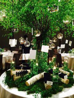 幼馴染wedding の画像 Wedding &Party Designerの黒沢祐子