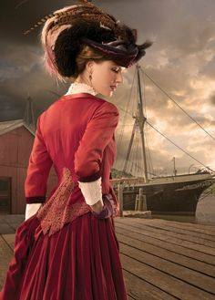 Romance épico http://www.bookess.com/read/17208-um-conto-de-areia-mar/