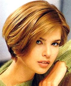 dorothy hamill hair style dorothy hamill bob hairstyles my hair and 9392