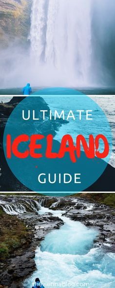 Ultimate ICELAND travel Guide, Iceland Top things to do, Iceland travel tips and destinations, #theviennablog #iceland #icelandtrip #icelandroadtrip