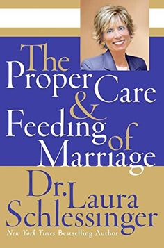 A dozen of our FAVORITE marriage books - read one each month and watch how your marriage strengthens and transforms in a year!