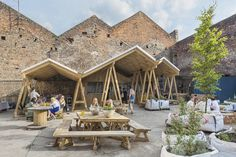 Shortlist Announced For RIBA North West Awards