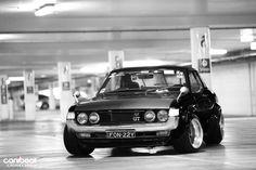 1975 Toyota Celica Toyota Celica, Toyota Cars, Auto Toyota, Classic Japanese Cars, Classic Cars, Retro Cars, Vintage Cars, Japan Cars, Import Cars