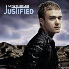 """Which Justin Timberlake Album Are You?>> You got: """"Justified"""" You are young, fresh, and relevant. You are the cool kid everybody strives to be. Everyone around you is inspired by your independent nature and charismatic personality. You are a carefree person and take life as it comes."""