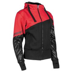 2019 New Brand Top Yamaha Vmax Hoodie Motorcycle Clothing Knight Pullover Suzuki Mens Sportwear Coat Casual Hoodie Factories And Mines Back To Search Resultsmen's Clothing
